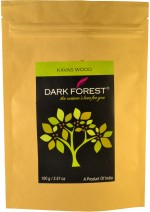 Dark Forest Dark Forest Kavas Wood