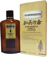 Kaminomoto Hair Growth Tonic (150 Ml)