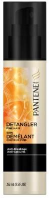 Pantene Anti Breakage Hair Detangler