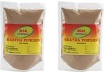 MGH Herbals MGH Herbals Reetha Powder Combo
