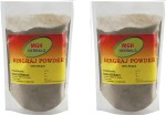 MGH Herbals MGH Herbals Bhingraj Powder Combo
