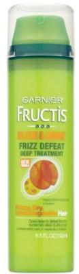 Garnier Fructis Sleek and Shine Deep Treatment
