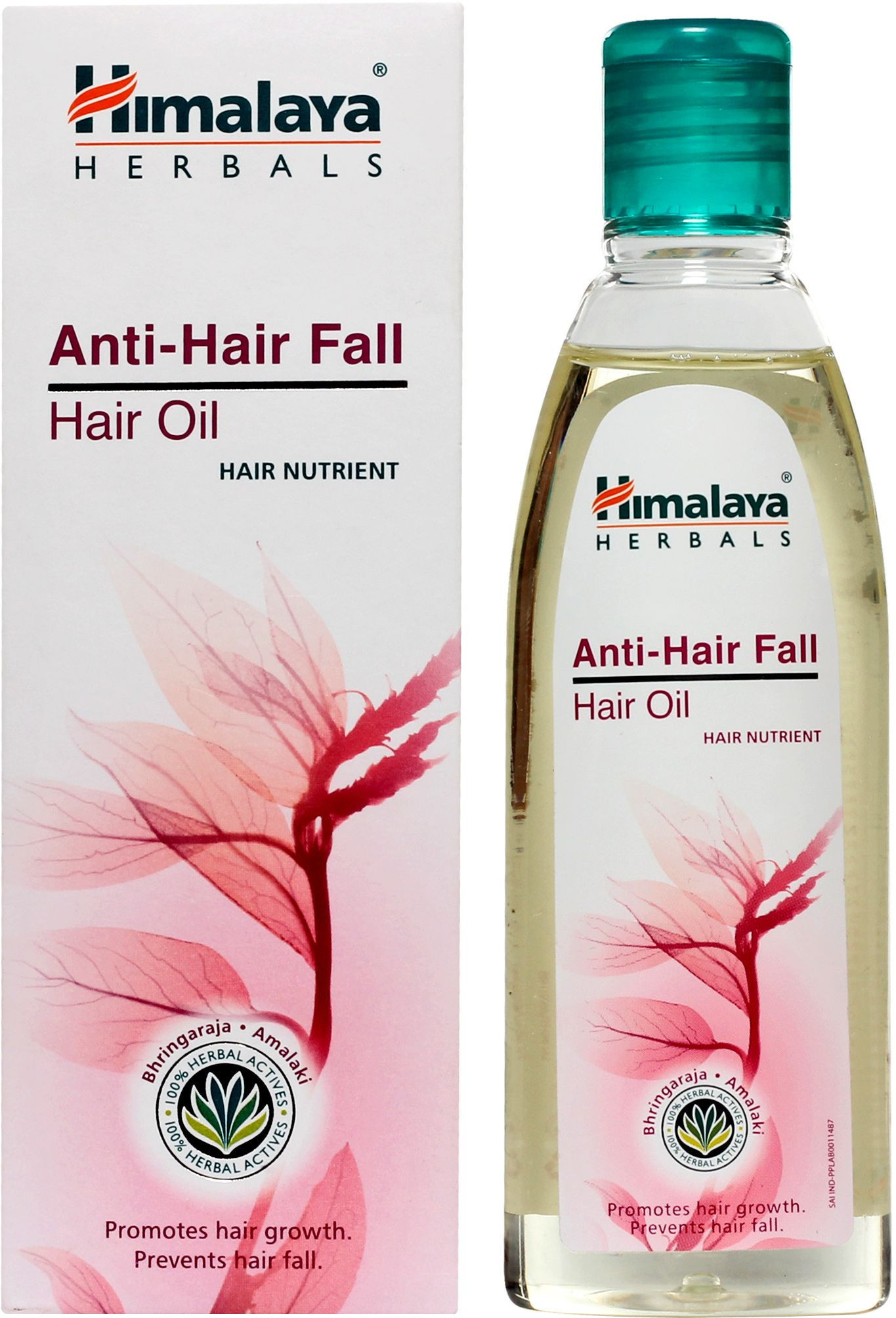 hair fall treatment in hindi pdf