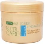 Streax Pro Streax Pro Lovely Hair Deep Hydrating Masque
