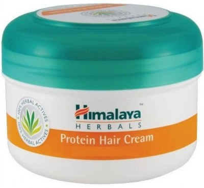 Protein Hair Treatment