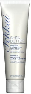 Fekkai Shea Butter Hair Damage Protection