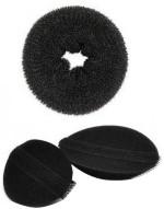 Shreeparna Hair Volumizers SP 109