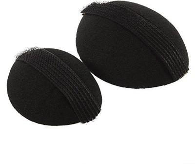 Shreeparna Hair Volumizers 2