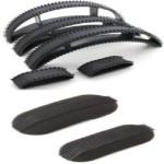 Styler Hair Volumizers 5