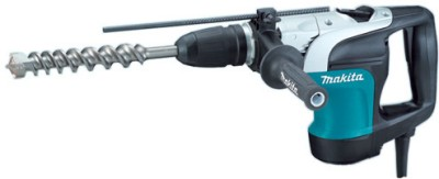 HR4002-Rotary-Hammer-Drill