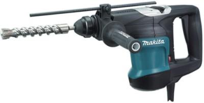 HR3200C Hammer Drill