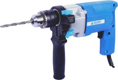 CRD-010-P-Pistol-Grip-Drill