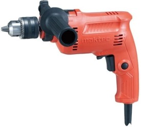 MT80B Hammer Drill
