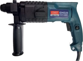 IDHD20-Rotary-Hammer-Drill