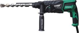 DH26PB-Rotary-Hammer