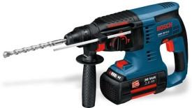 0611 900 R0F-081 Rotary Hammer Drill