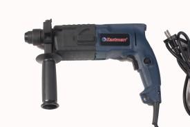 EHD-020C-550W-Rotary-Hammer-Drill