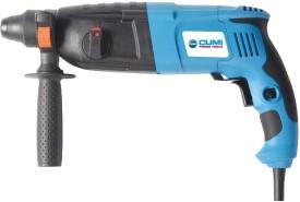 CHD 026 N 800W Rotary Hammer