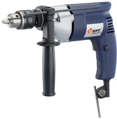 K1 561 Hammer Drill Machine