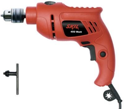F015-6510-JL-Impact-Drill-Machine