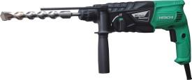 DH24PG-Rotary-Hammer