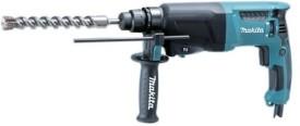HR2600 Rotary Hammer Drill