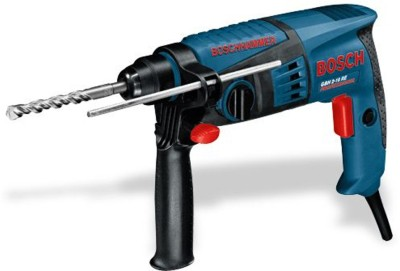 GBH 2 18 RE Professional Rotary Hammer drill
