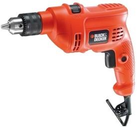 Kr504Re-Drill-Machine