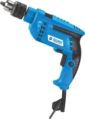 CID 013 VR Impact Drill