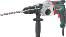 KHE-2851 Rotary Hammer Drill