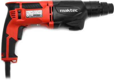 MT870 Rotary Hammer Drill