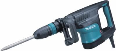 HM1101C Hammer Drill