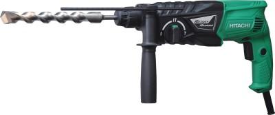 DH24PH-Rotary-Hammer