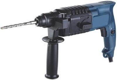 CHD2-20 Pistol Grip Rotary Hammer Drill