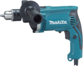 HP1630 Impact Drill