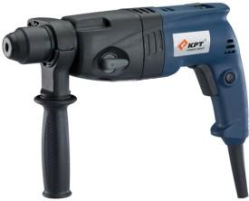 KPT2-20VR Rotary Hammer Drill Machine