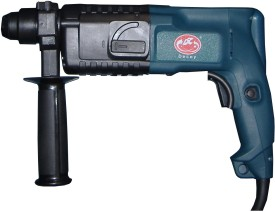 DT-20 Rotary Hammer Drill