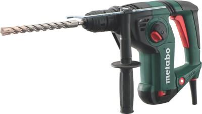 KHE3251-Rotary-Hammer-Drill