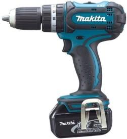 BHP452RFE-Hammer-Drill