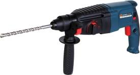 RHD 26 I 26mm Rotary Hammer Drill