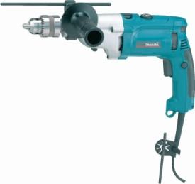 HP2070 impact Drill