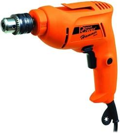 PD450VR Drill