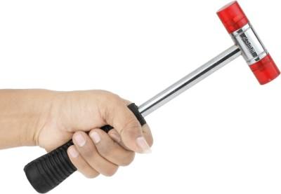 SFH25 Dead Blow Hammer