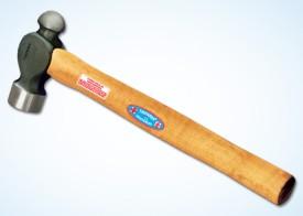 600 G Ball Pein Hammer