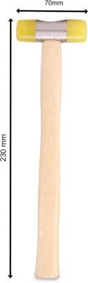 57054 Soft Face Hammer