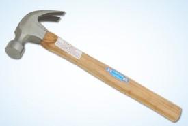 CH340 Hammer