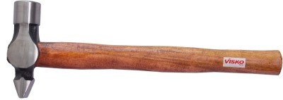 719 Cross Pein Hammer (Wooden Handle)