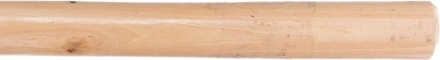 95LB56612E Hickory Handle Sledge Hammer (12 Lbs)