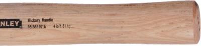 95IB56401-Hickory-Handle-Sledge-Hammer-(4-Lbs)