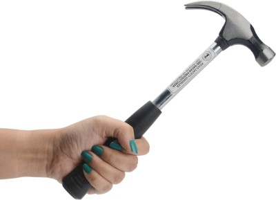 51-152-Steel-Shaft-Claw-Hammer